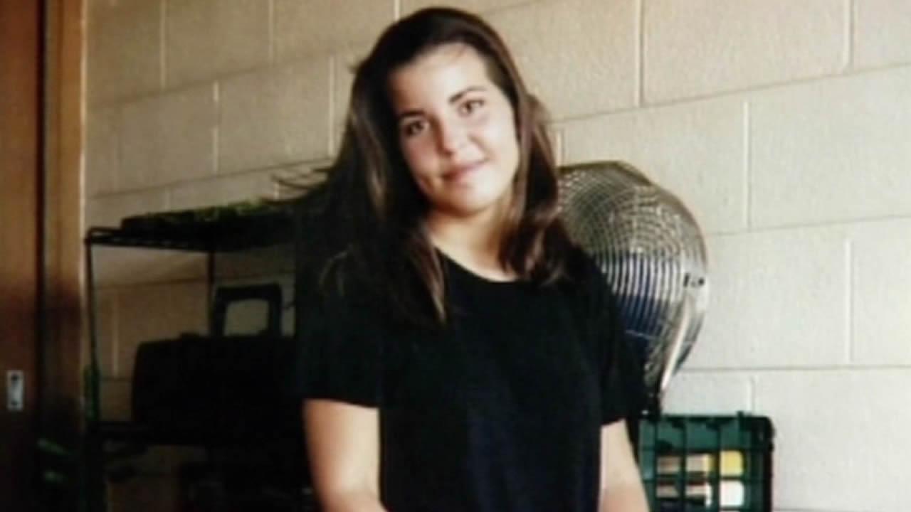 The Kristen Modafferi Mystery: 20 years later, private investigators