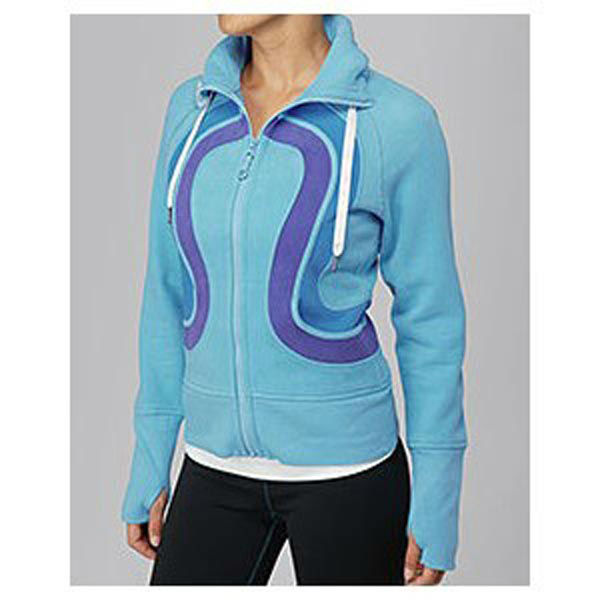 "<div class=""meta image-caption""><div class=""origin-logo origin-image none""><span>none</span></div><span class=""caption-text"">Lululemon Athletica is recalling more than 300,000 hoodies and tops because drawstrings with hard metal or plastic tips can cause injuries to eyes or faces. (Photo/CPSC)</span></div>"