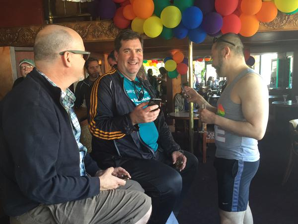 "<div class=""meta image-caption""><div class=""origin-logo origin-image none""><span>none</span></div><span class=""caption-text"">People are celebrating the Supreme Court's ruling on same sex marriage at Twin Peaks in San Francisco's Castro District on Friday, June 26, 2015. (KGO-TV)</span></div>"