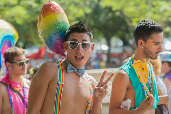 "<div class=""meta image-caption""><div class=""origin-logo origin-image none""><span>none</span></div><span class=""caption-text"">Houston celebrated at the Pride Festival and Parade for the first time downtown following the landmark Supreme Court decision on same-sex marriage (KTRK Photo/ David Mackey)</span></div>"