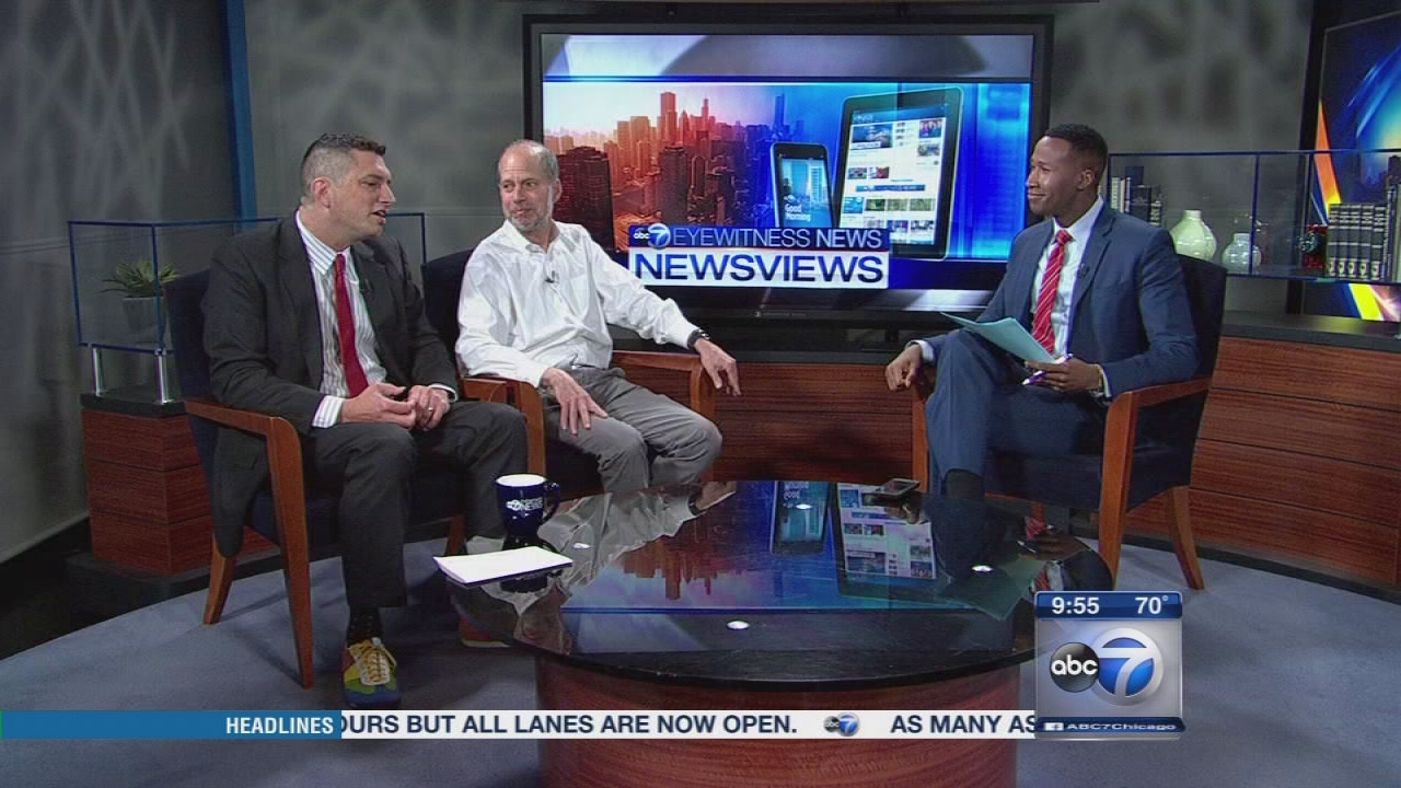 Newsviews 2