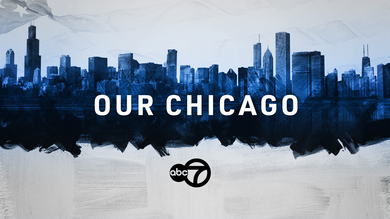8174481_112220-wls-our-chicago-graphic-i