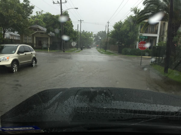 """<div class=""""meta image-caption""""><div class=""""origin-logo origin-image none""""><span>none</span></div><span class=""""caption-text"""">These are photos our viewers sent into Eyewitness News Tuesday, June 30, 2015. If you have photos, email them to news@abc13.com or upload them using #abc13eyewitness (iWitness Photo)</span></div>"""