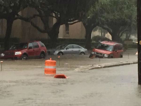 """<div class=""""meta image-caption""""><div class=""""origin-logo origin-image none""""><span>none</span></div><span class=""""caption-text"""">These are photos our viewers sent into Eyewitness News Tuesday, June 30. If you have photos, email them to news@abc13.com or upload them using #abc13eyewitness (iWitness Photo)</span></div>"""