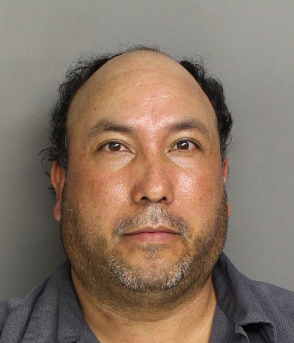 """<div class=""""meta image-caption""""><div class=""""origin-logo origin-image """"><span></span></div><span class=""""caption-text"""">Alvaro Guzman Tenorio was among 44 arrested in connection with an alleged Mexican drug cartel operation in Chester County.</span></div>"""