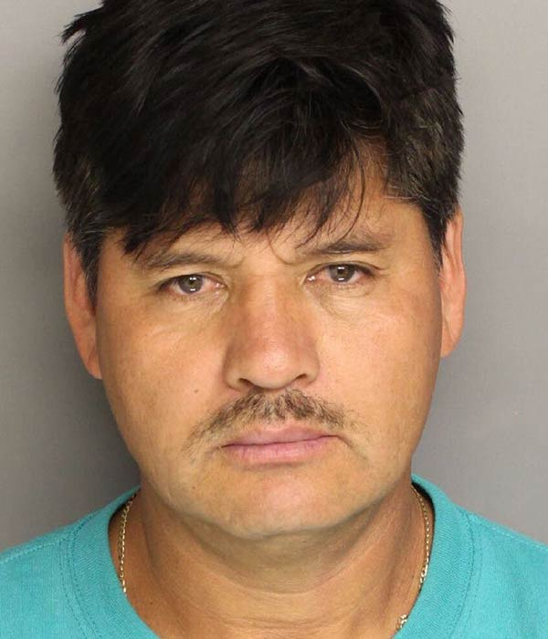 """<div class=""""meta image-caption""""><div class=""""origin-logo origin-image """"><span></span></div><span class=""""caption-text"""">Ernesto Fragoso was among 44 arrested in connection with an alleged Mexican drug cartel operation in Chester County.</span></div>"""