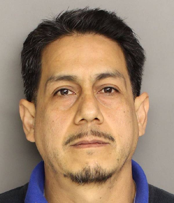 """<div class=""""meta image-caption""""><div class=""""origin-logo origin-image """"><span></span></div><span class=""""caption-text"""">Jose Calderon-Zavala was among 44 arrested in connection with an alleged Mexican drug cartel operation in Chester County.</span></div>"""