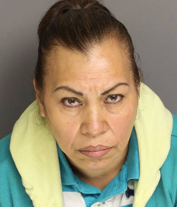 """<div class=""""meta image-caption""""><div class=""""origin-logo origin-image """"><span></span></div><span class=""""caption-text"""">Jovita Lemus was among 44 arrested in connection with an alleged Mexican drug cartel operation in Chester County.</span></div>"""