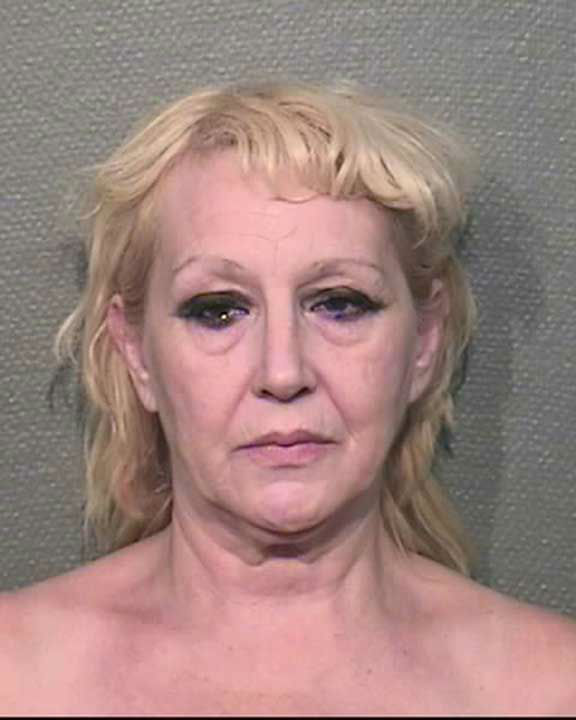 "<div class=""meta image-caption""><div class=""origin-logo origin-image none""><span>none</span></div><span class=""caption-text"">Cristina Santos Pirito, 59, charged with  liquor violation (Photo/Houston Police Department)</span></div>"
