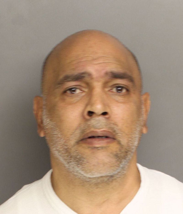 """<div class=""""meta image-caption""""><div class=""""origin-logo origin-image """"><span></span></div><span class=""""caption-text"""">Ralph Arroyo was among 44 arrested in connection with an alleged Mexican drug cartel operation in Chester County.</span></div>"""
