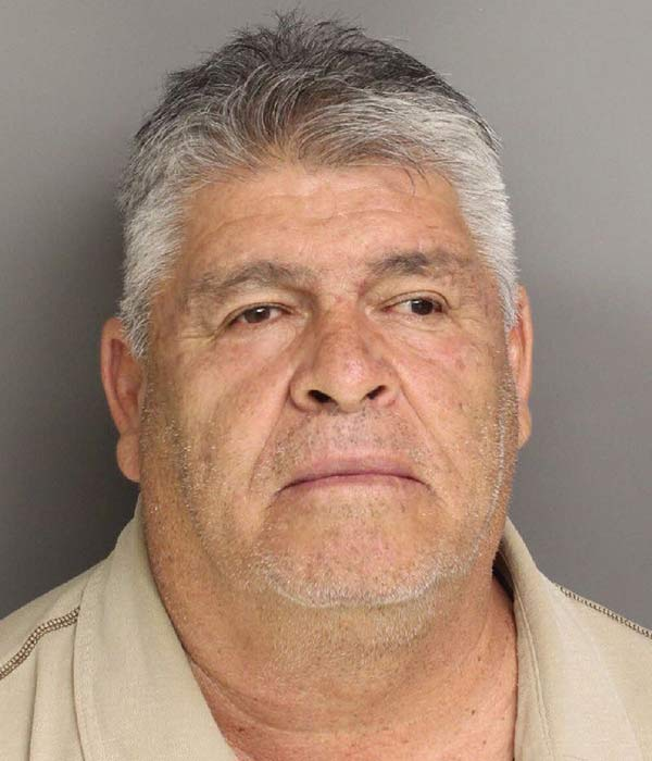 """<div class=""""meta image-caption""""><div class=""""origin-logo origin-image """"><span></span></div><span class=""""caption-text"""">Authorities say Salvador Lemus was at the helm of a major Mexican drug cartel operation in Chester County.</span></div>"""