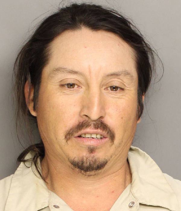 """<div class=""""meta image-caption""""><div class=""""origin-logo origin-image """"><span></span></div><span class=""""caption-text"""">Vicente Garcia-Guzman was among 44 arrested in connection with an alleged Mexican drug cartel operation in Chester County.</span></div>"""