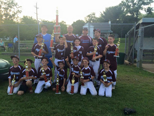 "<div class=""meta image-caption""><div class=""origin-logo origin-image none""><span>none</span></div><span class=""caption-text"">Plymouth 9U, 1st Place, West Norriton Tournament Champions</span></div>"
