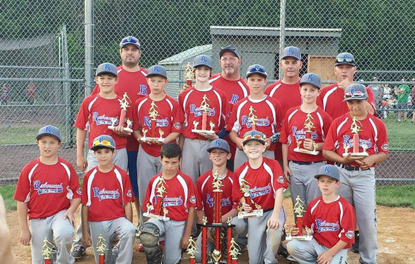 "<div class=""meta image-caption""><div class=""origin-logo origin-image none""><span>none</span></div><span class=""caption-text"">Roxborough, Cal Ripken District 2, 11U Champions</span></div>"