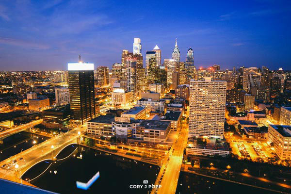 "<div class=""meta image-caption""><div class=""origin-logo origin-image none""><span>none</span></div><span class=""caption-text"">Photographer Cory J Popp captured the grandeur of the city in his video 'Philadelphia From Above.' (Photo/LRTimelapse 4.1 - licensed to Co)</span></div>"