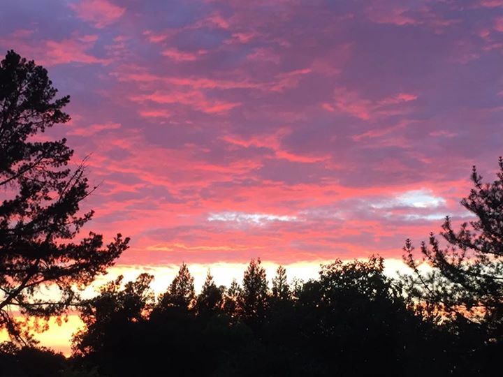 "<div class=""meta image-caption""><div class=""origin-logo origin-image none""><span>none</span></div><span class=""caption-text"">This beautiful sunset was spotted in Windsor, Calif. on July 1, 2015. (Photo submitted to KGO-TV by Juli Jewels Balding/Facebook)</span></div>"