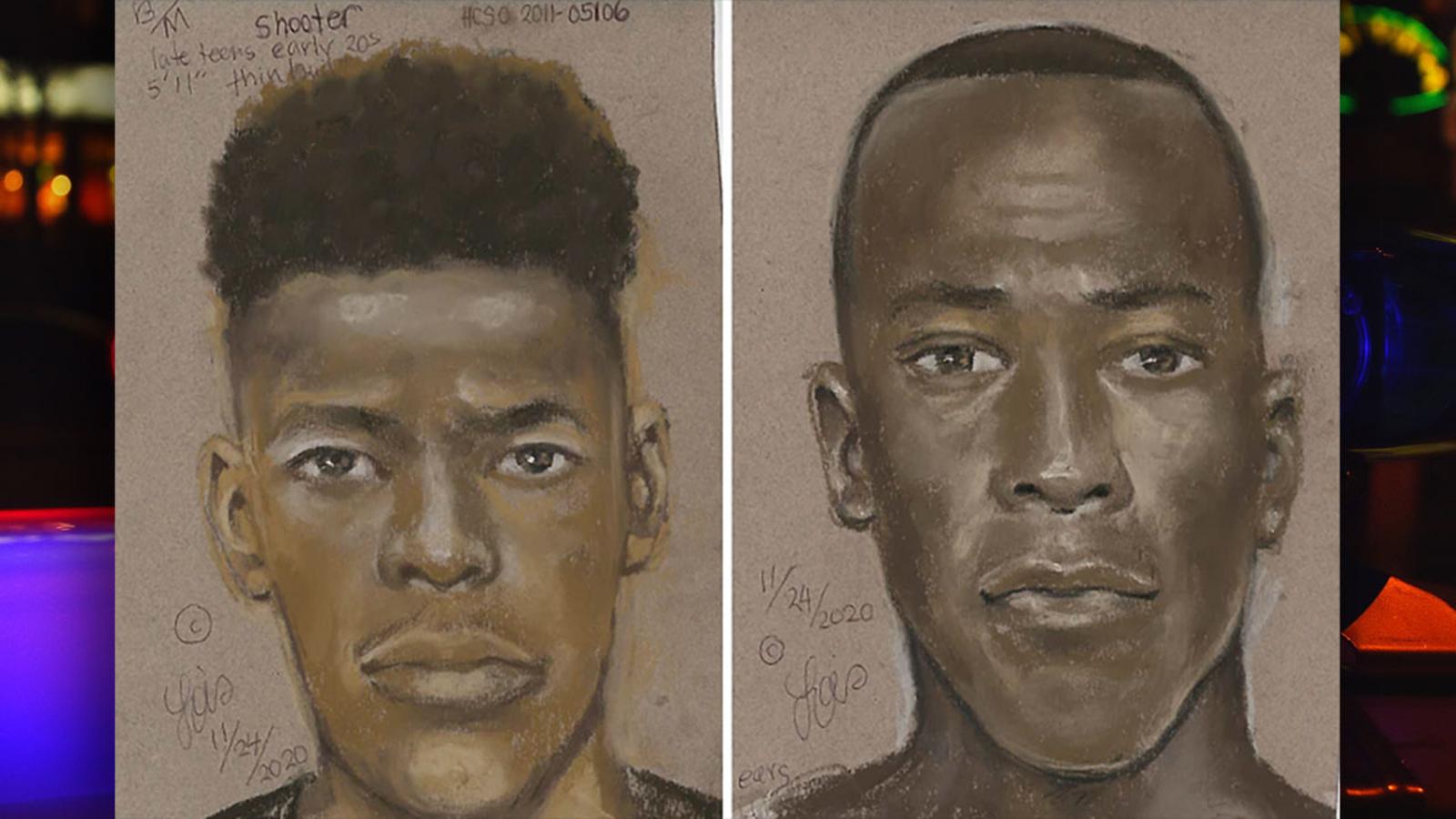 8253848 112520 ktrk murder suspect sketches img jpg?w=1600.