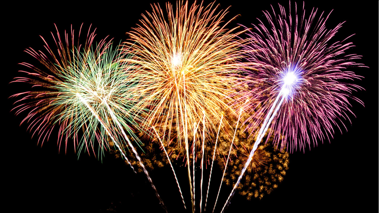 List fourth of july events around the triangle - Fourth of july live wallpaper ...