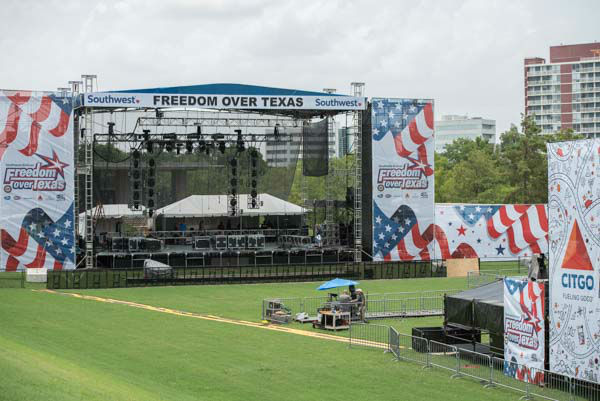 """<div class=""""meta image-caption""""><div class=""""origin-logo origin-image none""""><span>none</span></div><span class=""""caption-text"""">Take a look behind the scenes at the 2015 Freedom Over Texas celebration (KTRK Photo/ David Mackey)</span></div>"""