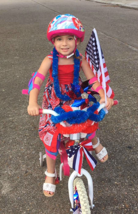 "<div class=""meta image-caption""><div class=""origin-logo origin-image none""><span>none</span></div><span class=""caption-text"">Viewer-submitted photos of Independence Day spirit across the Houston area (Photo/iWitness Reports)</span></div>"