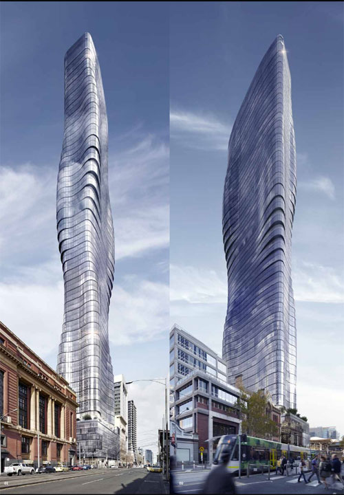 "<div class=""meta image-caption""><div class=""origin-logo origin-image none""><span>none</span></div><span class=""caption-text"">13012 Premier Tower pays homage to Beyonce's 'Ghost' video, architects say. (ElenbergFraser.com)</span></div>"