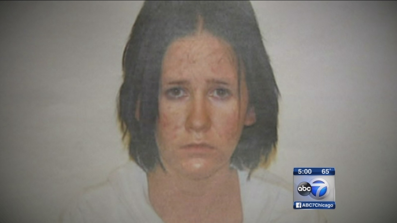 Father, coroner call for woman's release from prison