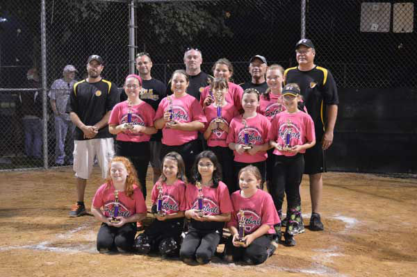 "<div class=""meta image-caption""><div class=""origin-logo origin-image none""><span>none</span></div><span class=""caption-text"">Eastern Lehigh Valley League All Star Softball Champions - Bethlehem Twp. Athletic Association - Grades 4/5</span></div>"