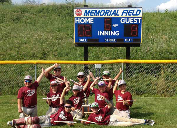 "<div class=""meta image-caption""><div class=""origin-logo origin-image none""><span>none</span></div><span class=""caption-text"">Tide baseball PA 11U - Exetor Tournament Champs!</span></div>"
