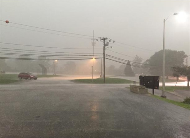 "<div class=""meta image-caption""><div class=""origin-logo origin-image none""><span>none</span></div><span class=""caption-text"">An Action News viewer sent us this photo from Marple Township, Delaware County.</span></div>"