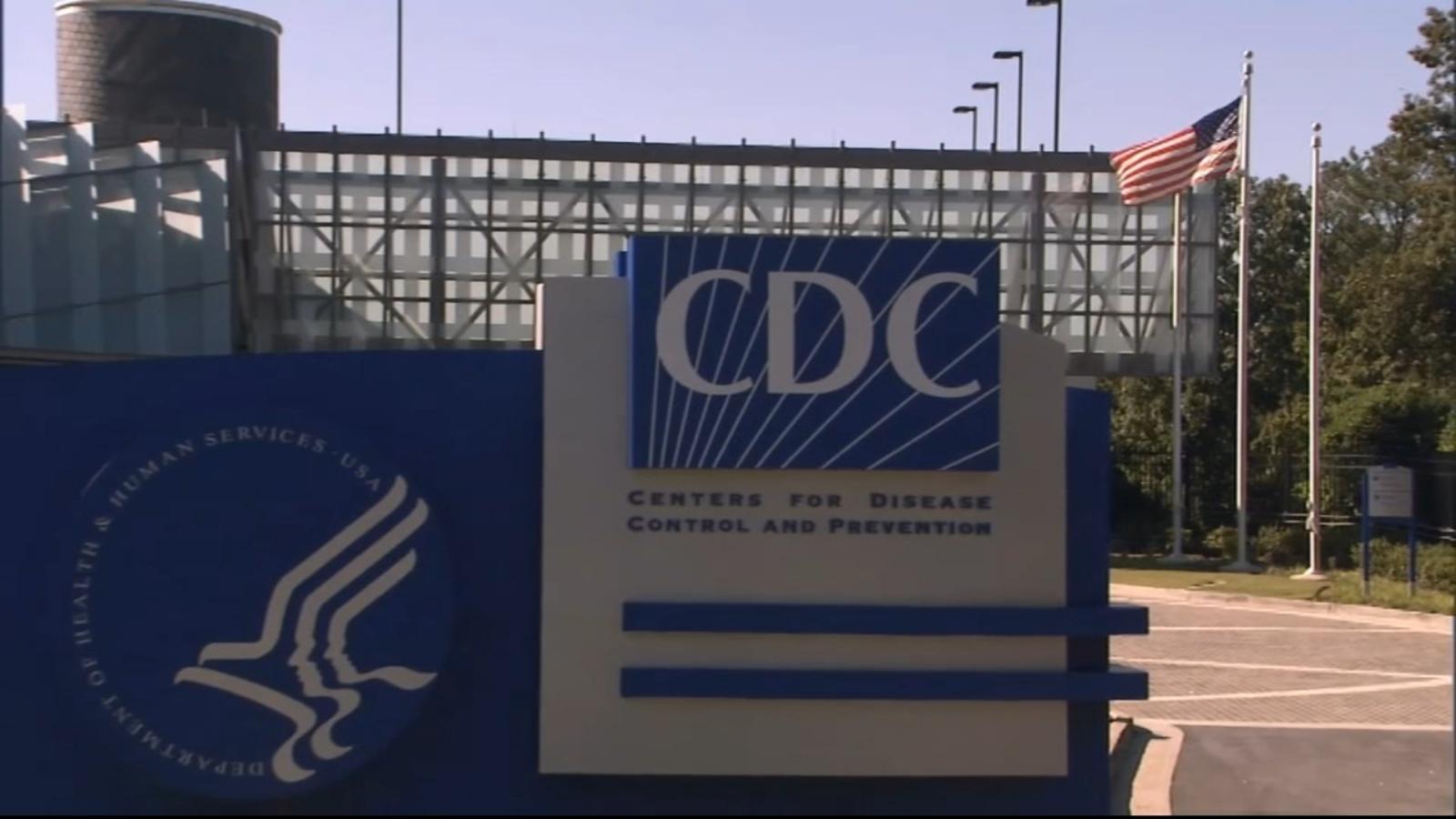 Health experts hope White House Coronavirus Task Force advisory urges people to take virus seriously