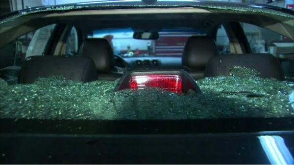 "<div class=""meta image-caption""><div class=""origin-logo origin-image none""><span>none</span></div><span class=""caption-text"">Large hailstones shattered car windows at a car dealership in Marseilles, Ill.</span></div>"