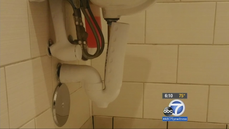 Outstanding Boy 5 Discovers Camera Inside Restroom At Starbucks In Lancaster Home Interior And Landscaping Transignezvosmurscom