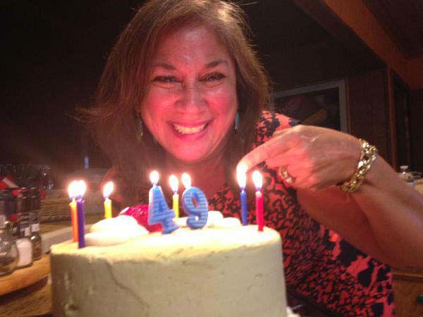 "<div class=""meta image-caption""><div class=""origin-logo origin-image none""><span>none</span></div><span class=""caption-text"">Happy birthday to Cynthia Cisneros (KTRK Photo)</span></div>"