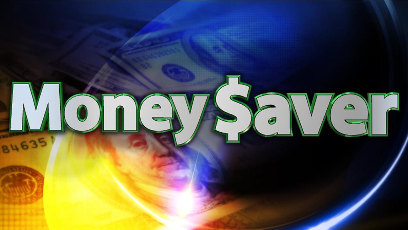 Moneysaver