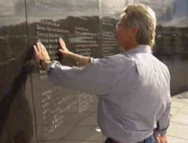 "<div class=""meta image-caption""><div class=""origin-logo origin-image none""><span>none</span></div><span class=""caption-text"">A memorial site for the 230 victims was created in Smithpoint, N.Y. (WABC Photo/ WABC Archive Footage)</span></div>"