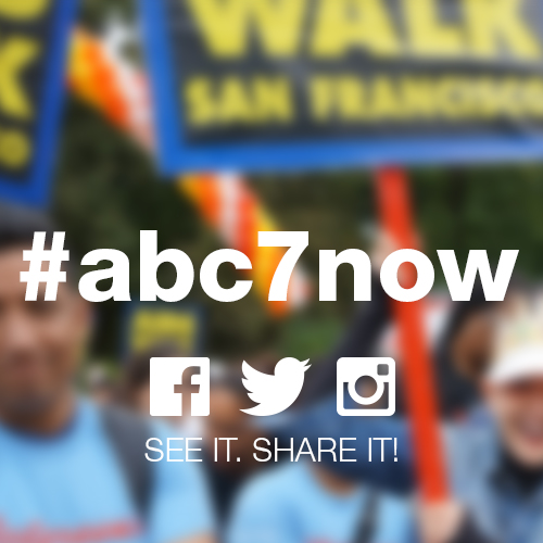 "<div class=""meta image-caption""><div class=""origin-logo origin-image none""><span>none</span></div><span class=""caption-text"">This year marks ABC7's 28th year supporting AIDS Walk San Francisco -- the Bay Area's largest fundraiser for valuable local organizations serving those living with HIV/AIDS. (KGO-TV)</span></div>"