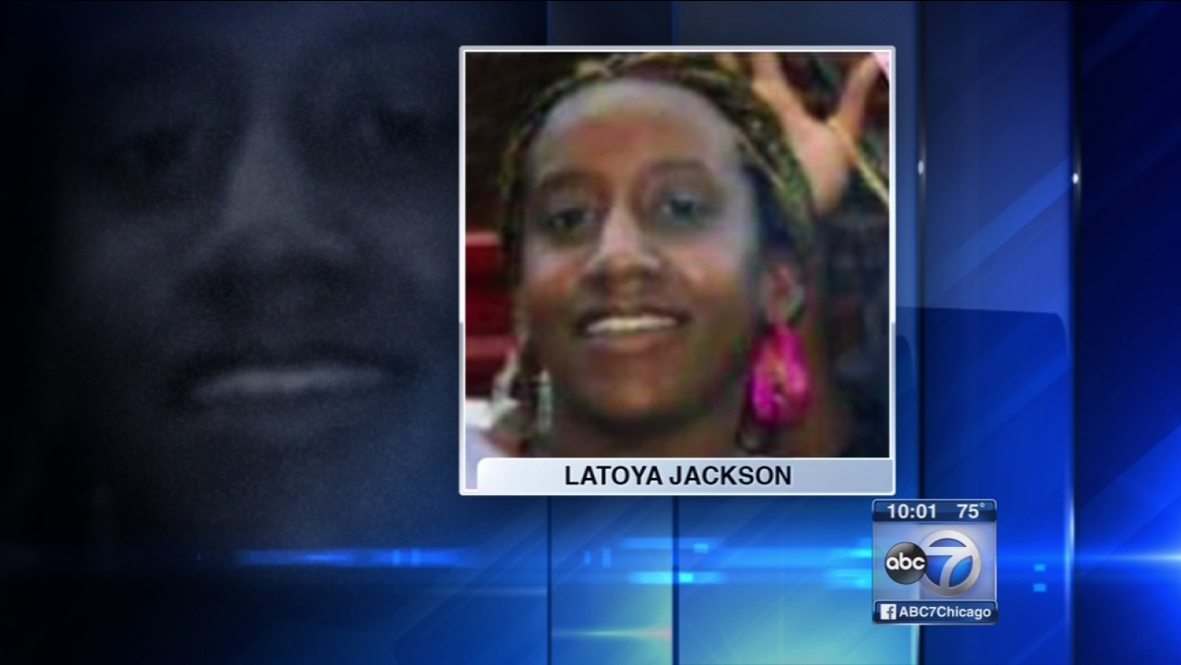 Mother, 3 sons found dead in South Side home