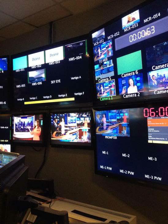 """<div class=""""meta image-caption""""><div class=""""origin-logo origin-image none""""><span>none</span></div><span class=""""caption-text"""">A peek inside the control room during a newscast (KTRK Photo)</span></div>"""