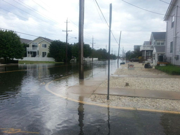 "<div class=""meta image-caption""><div class=""origin-logo origin-image none""><span>none</span></div><span class=""caption-text"">Action News viewer photo of 40th & Ocean in Avalon. (WPVI Photo)</span></div>"