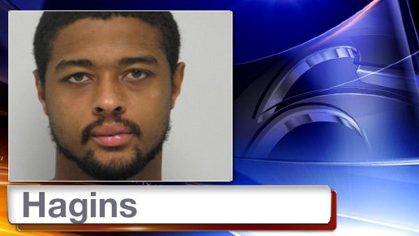 Registered sex offender in delaware