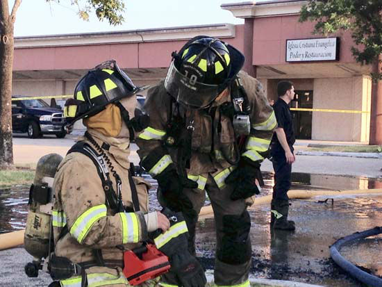 "<div class=""meta image-caption""><div class=""origin-logo origin-image none""><span>none</span></div><span class=""caption-text"">Firefighters extinguished flames at Barney's Billiards and Saloon in north Harris County (KTRK Photo)</span></div>"