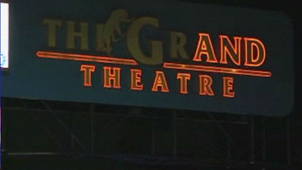 "<div class=""meta image-caption""><div class=""origin-logo origin-image none""><span>none</span></div><span class=""caption-text"">A gunman opened fire at the Grand Theatre in Lafayette, Louisiana on Thursday night in a killing rampage before taking his own life. (ABC Photo/ ABC)</span></div>"