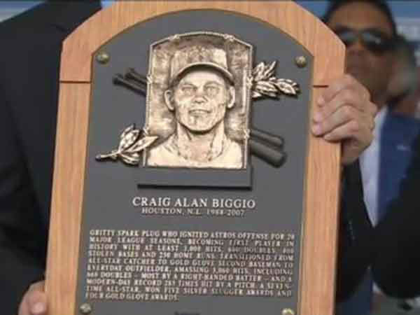 """<div class=""""meta image-caption""""><div class=""""origin-logo origin-image none""""><span>none</span></div><span class=""""caption-text"""">Many Houstonians traveled to Cooperstown, New York to take part in Craig Biggio's big day of being inducted into the Hall of Fame (KTRK/Bob Slovak)</span></div>"""