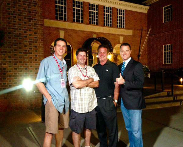 """<div class=""""meta image-caption""""><div class=""""origin-logo origin-image none""""><span>none</span></div><span class=""""caption-text"""">The ABC-13 crew from Cooperstown (KTRK Photo)</span></div>"""