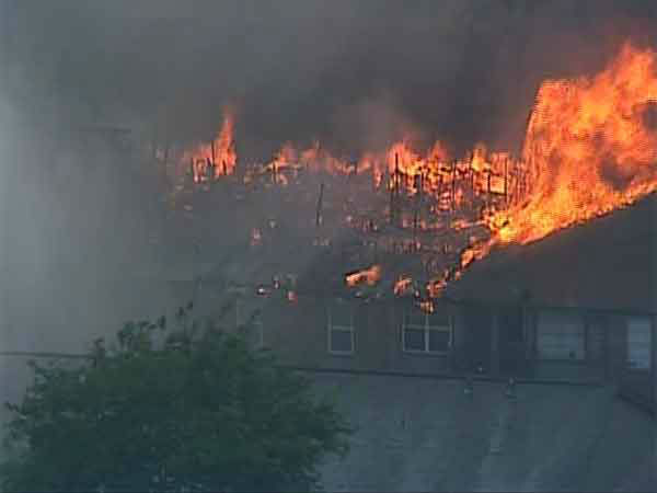 "<div class=""meta image-caption""><div class=""origin-logo origin-image none""><span>none</span></div><span class=""caption-text"">A massive fire has caused severe damage to an apartment complex in northwest Houston. (Photo/KTRK)</span></div>"