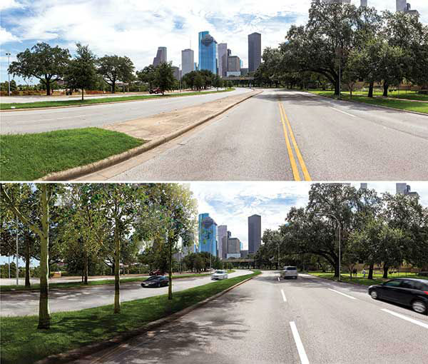"<div class=""meta image-caption""><div class=""origin-logo origin-image none""><span>none</span></div><span class=""caption-text"">Before and after view: East of Park Vista Drive</span></div>"