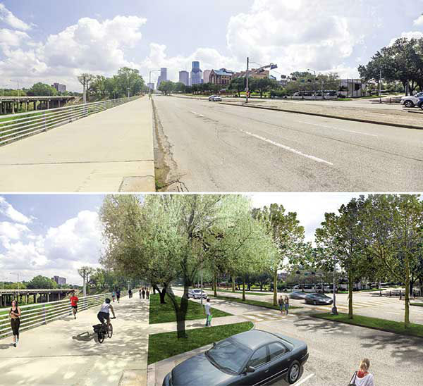 "<div class=""meta image-caption""><div class=""origin-logo origin-image none""><span>none</span></div><span class=""caption-text"">Before and after view: Taft Street Bridge</span></div>"