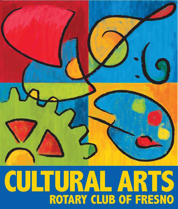 Cultural Arts - Rotary Club of Fresno