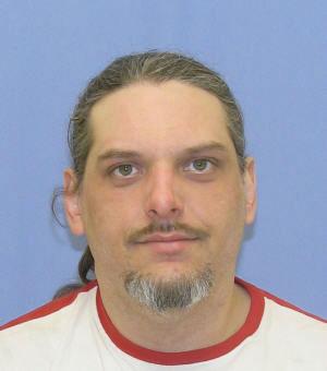 PHOTOS: 20 arrested in W  Pennsylvania drug sweep   6abc com