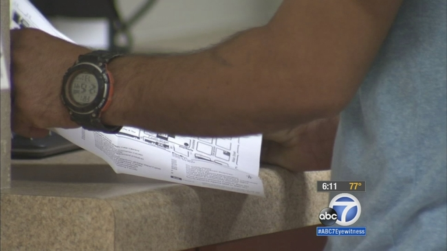 Local governments affected by shortage of special legal certificate ...